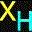 ประเทศไทยที่น่าอยู่