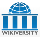 wikiver